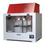 Bibo 3D Printer
